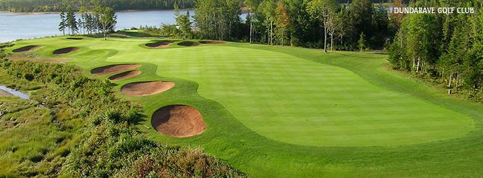FBC Golf 1