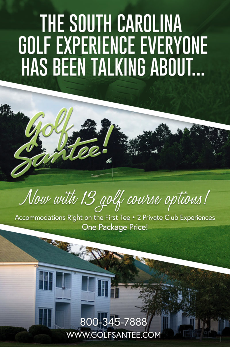 FBC Inc Santee Promo Ad