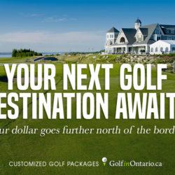 FBC Inc. Golf in Ontario
