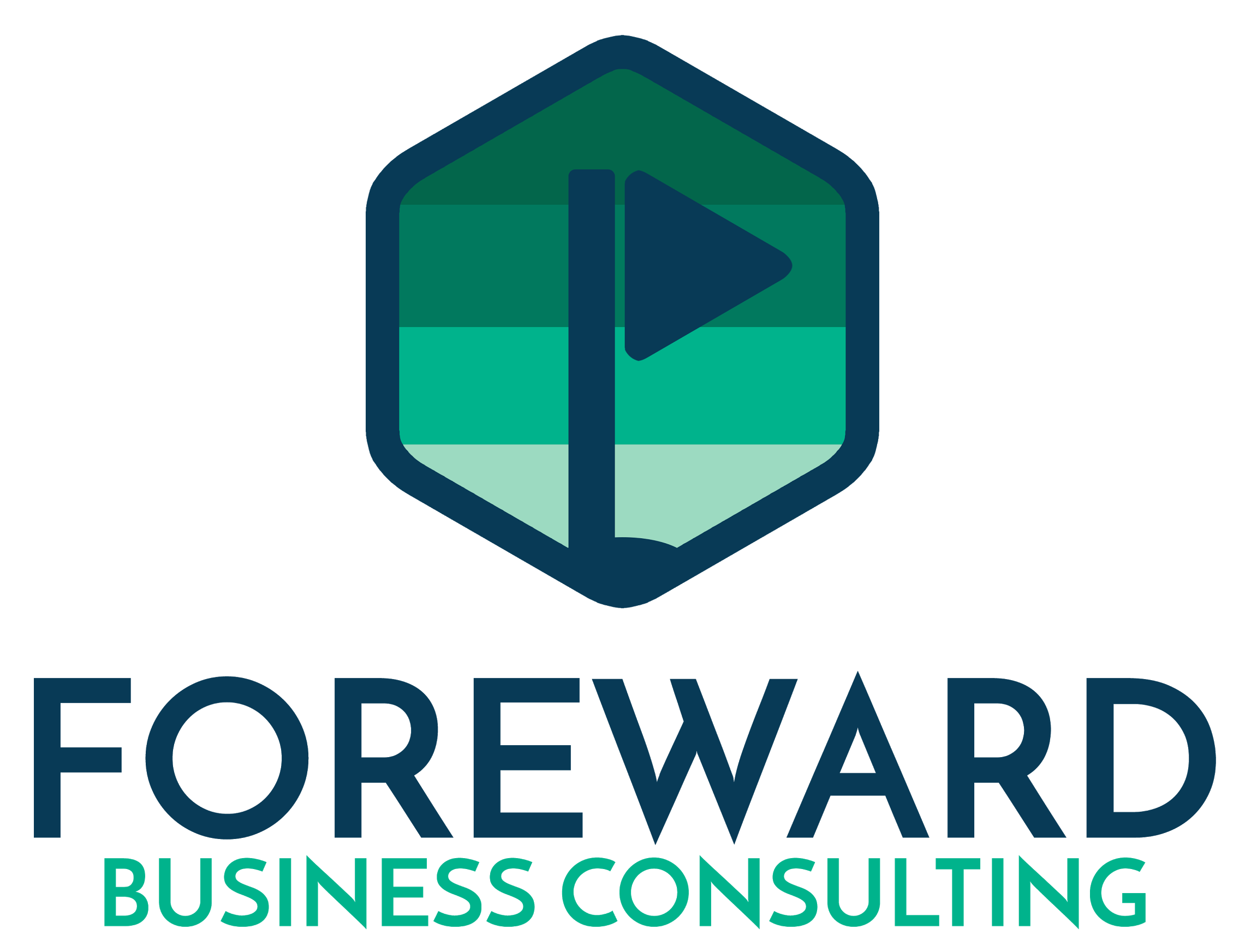 Foreward Business Consulting
