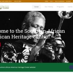 screenshot-southernaaheritagecenter.org 2017-10-04 06-47-20-881