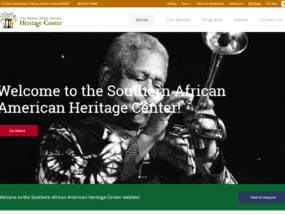 screenshot-southernaaheritagecenter.org 2017-10-04 06-47-20-881