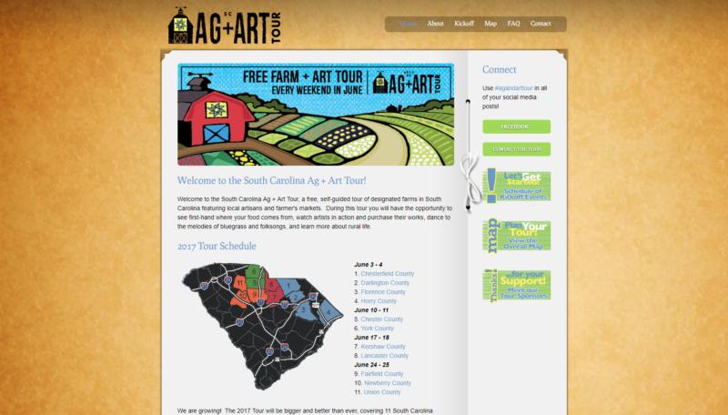screenshot-www.agandarttour.com 2017-10-04 06-44-47-504
