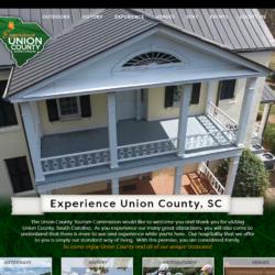 screenshot-www.experienceunioncounty.com 2017-10-04 06-48-36-740