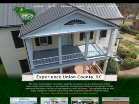 screenshot-www.experienceunioncounty.com 2017-10-04 06-48-36-740